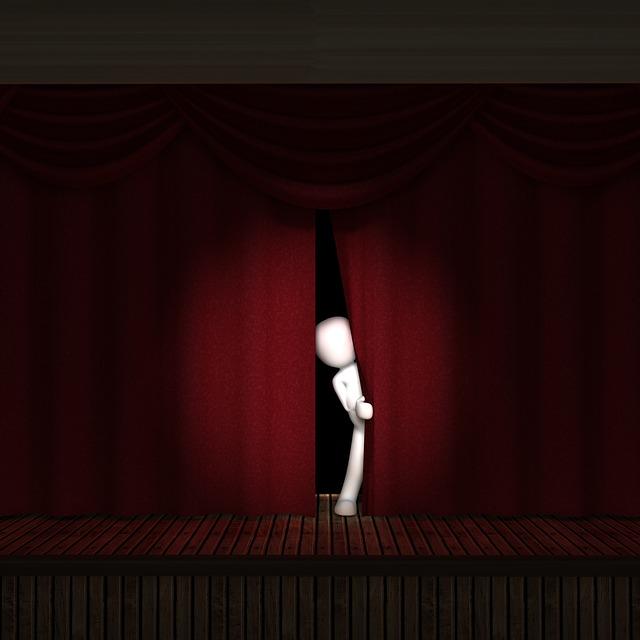 על 'תיאטרון עני' וחדוות היצירה