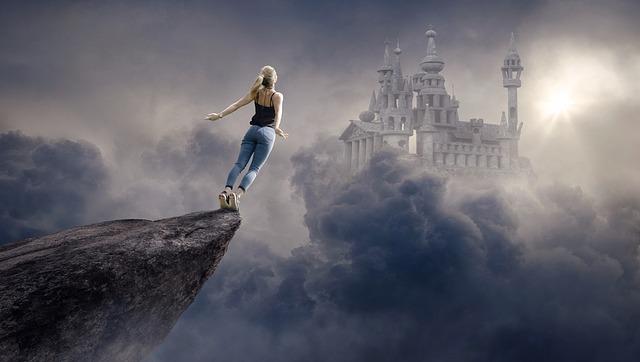 להתייצב בעין הסערה – תנועתיות, יציבות וחוסן גופני ונפשי