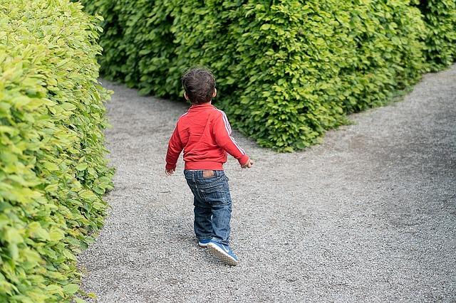 מתי עדיף To Walk before the Talk ? או – מה לבחירות לכנסת ולתנועה שלכם?!!  על תנועה וקבלת החלטות – פוסט מיוחד לקראת בחירות חוזרות ולימי החול