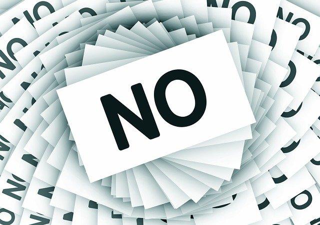 """כיצד תחזירו לחיים שלכם את ה""""כן"""" שלקחה הקורונה, ולמה בכלל זה קרה לנו?"""