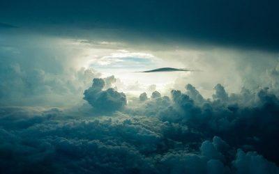 לבסס שקט בלב הסערה – שיעור תנועה מתנה לימים סוערים